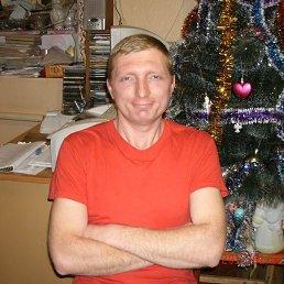 Василий, 41 год, Краснопавловка
