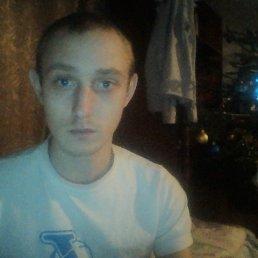 Владимир, 26 лет, Ярцево