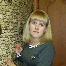 Елена, 30 лет, Ува