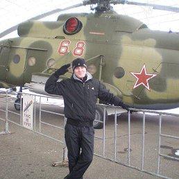Тимофей, 33 года, Киров