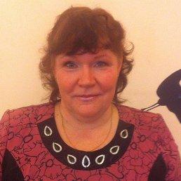 Ольга, 55 лет, Колпино