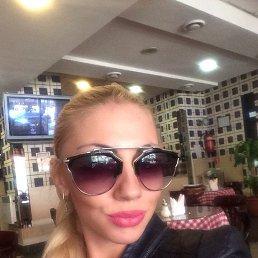 лариса, 36 лет, Прилуки
