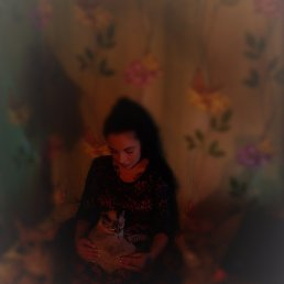 Марине, 24 года, Электросталь