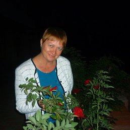ОЛЬГА, 47 лет, Багаевская