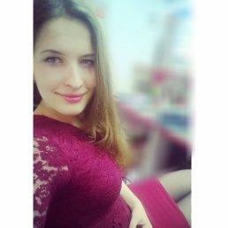 Татьяна, 24 года, Электросталь