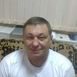 Анатолий, 51 год, Хвалынск