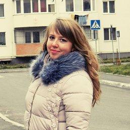 Тетяна, 25 лет, Винница
