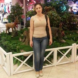 Кристина, 24 года, Черноголовка