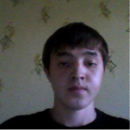 Ильнур, 26 лет, Бакалы
