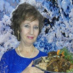 ВАЛЕНТИНА, 61 год, Нежин
