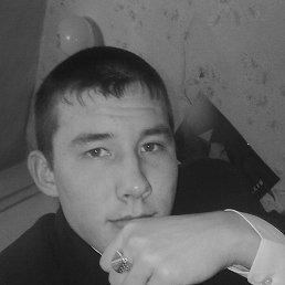 Павел, 30 лет, Николаевск-на-Амуре