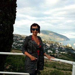 Лана, 51 год, Северодонецк