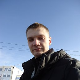 Василий, 33 года, Орел