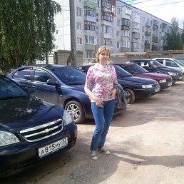 Елена, , Владимир