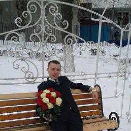 Игорь, , Бутурлиновка