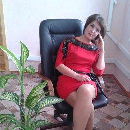 Ирина, , Верхний Мамон