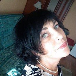 Яна, 54 года, Воронеж