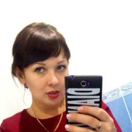 Анна, 29 лет, Тайга