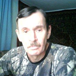 Павел, 56 лет, Залесово
