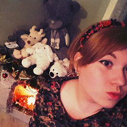 Барбара, 23 года, Нововолынск