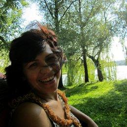 Ирина, 52 года, Белая Церковь