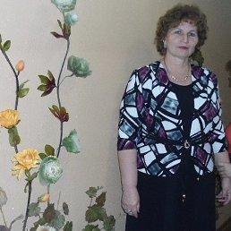 Людмила, 63 года, Изобильный