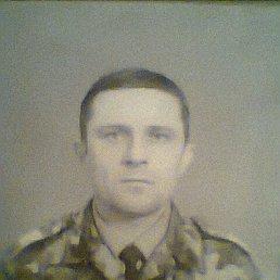 sergey, 56 лет, Калиновка
