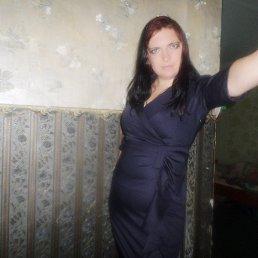 оксана, 35 лет, Парфино
