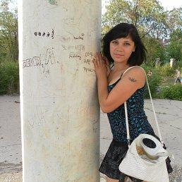 Ирина, 29 лет, Кинель