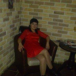 Олька, 29 лет, Ярцево