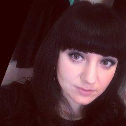 Алина, 26 лет, Сузун