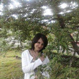 ОЛЬГА, 36 лет, Калуш