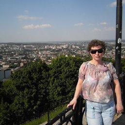 Татьяна, 49 лет, Трускавец