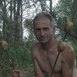 Андрей, 53 года, Балабаново