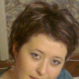 Ирина, 41 год, Мирный