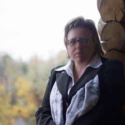 Анжелика, 46 лет, Можайск