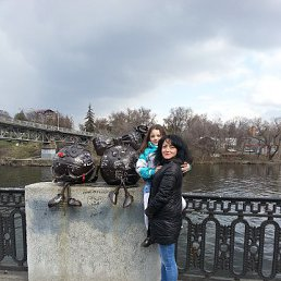 Аня, 30 лет, Павлоград