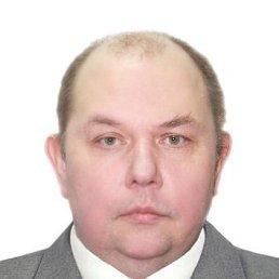 Эдуард, 61 год, Жуковский