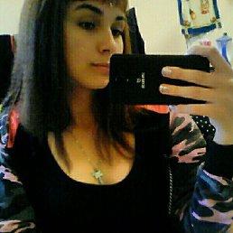 Анастасия, 20 лет, Турунтаево