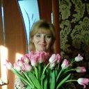 Фото Елена, Долгое, 59 лет - добавлено 7 марта 2017