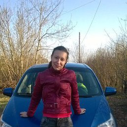 Евгения, 26 лет, Копейск