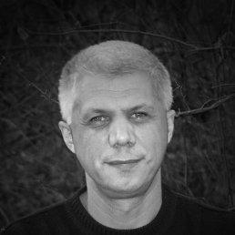 Олег, , Верхнеднепровск