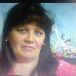 Антонина, 57 лет, Балта