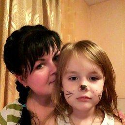 Кристина, 28 лет, Ковылкино