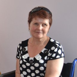 Валентина, 54 года, Шимановск