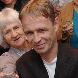 Иван, 42 года, Суоярви
