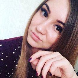 Юлия, 29 лет, Октябрьский