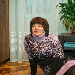 Наталья, 48 лет, Запорожье