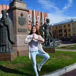 Кристина, 24 года, Петров Вал