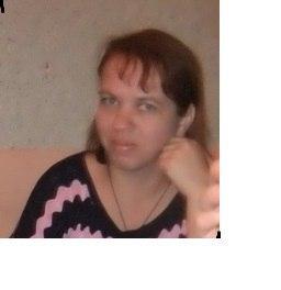 екатерина, 41 год, Чусовой